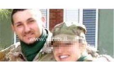 VeraTV Ascoli - Salvatore Parolisi dinanzi al giudice militari