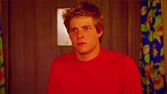 silas botwin (weeds, played by hunter parrish)