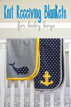 It's BABY BOY TIME……..and I can hardly stand it! (In cased you missed it, there is a tiny little fella growing in my belly, as we speak! Er, or type.)  And yeah, there are plenty of girl things on this blog…….so it's time to set aside the ruffles and the bows and the 23...Read More »
