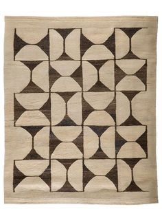 turkish extraordinary rugs from memet gureli |dhoku venice cream