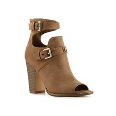 Obsession alert: check out my DSW Wish List! See everything I'm loving now: http://www.dsw.com/wl/43b4bb7 #DSW