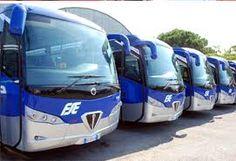 Taranto. L'Ugl insorge contro la cattiva gestione delle Ferrovie Sud-Est