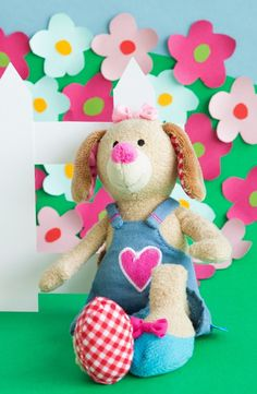 lief! lifestyle knuffel collectie 2014 | lief! lifestyle soft toys collection 2014