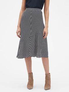 """d0d49d4c99704 Women s Elleâ""""¢ Pull-On Pencil Skirt"""