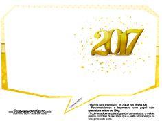 http://fazendoanossafesta.com.br/2016/12/plaquinhas-ano-novo-2017.html/