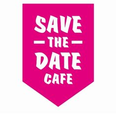 SAVE THE DATE | East London Egaliterian Eatery