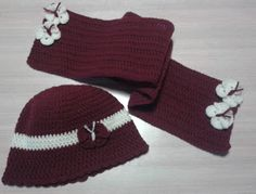 plektodimiourgies: Σκουφάκι & κασκόλ σετάκι Beanie, Hats, Blog, Fashion, Moda, Hat, Fashion Styles, Beanies, Fasion