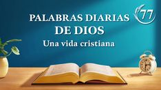 Christian Films, Christian Life, Der Plan, Saint Esprit, The Entire Universe, Daily Word, Meaningful Life, Spiritual Practices, Knowing God