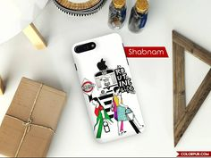 Mumbai Life illustrated beautifully by Shabnam  Buy now on Colorpur.com and get flat 10% off. Use coupon code FIRST. . #colorpur #mumbai #fashion #fashionista #fashionblogger #fashionblog #fashionable #fashionstyle #ootd #ootdmagazine #ootdshare #style #styles #styleblogger #styleblog #streetstyle #streetwear #streetfashion#fashioninspo #styleinspiration #inspo #trend #trendy #bombay #trending #love #photooftheday  #styleoftheday  #stylegram