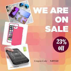Check out our New Arrivals! All iPhone & Galaxy Cases on Sale!  #appleiphone #samsung #iphone5 #iphone6 #iphone7 #iphone8 #samsunggalaxycase #iphoneology #galaxys8 #phonecover #smartphone #galaxy #iphone #technology #mobile #note5  #s8 #android #phonecase #samsunggalaxycover #samsungcase #apple #note8 #iphonecase #iphone8cover #samsunggalaxys8