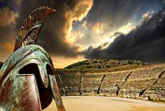 30 Disgusting Facts About Ancient Greece You Never Learned in History Class History Class, World History, Ancient Greece Facts, Greek Plays, Apollo And Artemis, Achilles And Patroclus, Classical Greece, Pagan Gods, Greek History