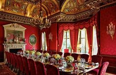 Have-a-Look-at-Londons-Most-Spectacular-Private-Dining-Rooms-7-800x520 Have-a-Look-at-Londons-Most-Spectacular-Private-Dining-Rooms-7-800x520