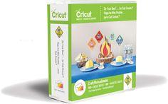 Do Your Best for Cub Scouts Cricut Cartridge Factory Ship for sale online