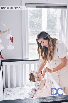 Choose from our stylish line of Delta Children, Serta and Simmons' Kids cribs for infants and toddlers to ensure your child sleeps safely throughout the night. 4 In 1 Crib, Nursery Furniture Sets, Portable Crib, Delta Children, Mini Crib, Convertible Crib, Mattress Pad, Kids Sleep, Crib Sheets