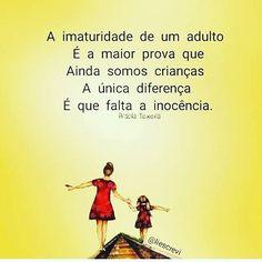 Instagram photo by sou_psicologo_comuitorgulho