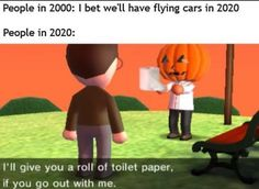 """Memes That Roast All The People Hoarding Toilet Paper - Funny memes that """"GET IT"""" and want you to too. Get the latest funniest memes and keep up what is going on in the meme-o-sphere. Really Funny Memes, Stupid Funny Memes, Funny Relatable Memes, Haha Funny, Funny Posts, 9gag Funny, Funny Stuff, Funniest Memes, Funny Drunk"""