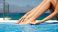 10 Simple Ways to Protect Your Skin Outdoors | LifeVantage US