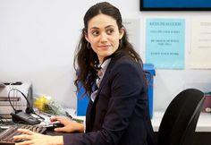 Fiona Gallagher Shameless Season 4, Shameless Characters, Emmy Rosum, Liam Gallagher, Popular Shows, Blackbird, Queen, Lady And Gentlemen