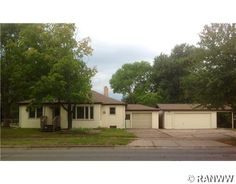 1418 Keith St, Eau Claire, WI  54701 - Pinned from www.coldwellbanker.com
