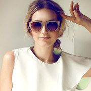 Save up to 50% off during the Rowley Eyewear event on #zulily today!