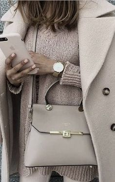 into spring with key wardrobe pieces from JD Williams newest collection Perfect spring all pastel color outfit.Perfect spring all pastel color outfit. Classy Outfits, Chic Outfits, Fall Outfits, Fashion Outfits, Fashion Trends, Fashion Styles, Fashion Inspiration, Daily Inspiration, Look Fashion