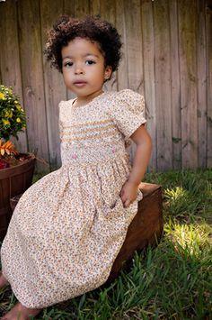 Photography By Lora Lynne - Welcome Daytona Beach Florida, Professional Photography, Maternity Photography, Flower Girl Dresses, Wedding Dresses, Bride Dresses, Bridal Gowns, Wedding Dressses