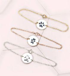 CUSTOM Dog or Cat Post Earrings ~  From Your Pet Photos ~ Pet Jewelry ~ June Birthday  ~ Pet Keepsake ~ Teacher gift