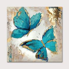 Oil painting On Canvas Abstract - Oil painting For Beginners Palette Knife - - - Oil painting Still Life Study Modern Oil Painting, Modern Art Paintings, Oil Painting Abstract, Animal Paintings, Acrylic Painting Animals, Acrylic Art Paintings, Painting Tips, Oil Paintings, Butterfly Painting