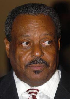 bernard kindade | birmingham's second black mayor