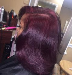 AFRO ARTS (Search results for: hair) love this color Love Hair, Gorgeous Hair, Beautiful, Weave Hairstyles, Straight Hairstyles, Fancy Hairstyles, Headband Hairstyles, Curly Hair Styles, Natural Hair Styles