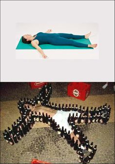 Can You Tell The Difference Between These Drunk Fails And Yoga Poses? - Dose - Your Daily Dose of Amazing Funny Baby Images, Funny Pictures For Kids, Epic Fail Pictures, Funny Animal Pictures, Funny Kids, Funny Animals, American Funny Videos, Funny Dog Videos, Humor Videos