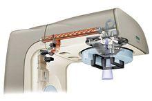 Siemens linear accelerator