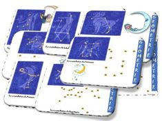 - Miriam Andrews Photo Page Fun Math, Learning Activities, Kids Learning, Activities For Kids, Moon Missions, Montessori Math, Star Constellations, Cycle 3, Space And Astronomy