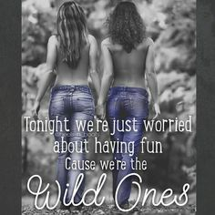 Kip Moore - Wild Ones  #KipMoore #WildOnes #requested #countrymusiclyrics #countrymusic #countrylyrics #musiclyrics #songlyrics #countrysong #country #music #lyrics #countrygirl #countryboy #countryfun #countrylove #countryquote #quote #quotes #quoteoftheday #dailyquote #musicquote #musicispowerful #heels_n_boots #myedit