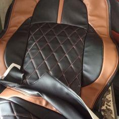Sarung jok mobil permanen | Tokko Leather Backpack, Backpacks, Bags, Fashion, Handbags, Moda, Leather Backpacks, Fashion Styles, Backpack