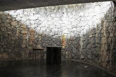 Galeria - Clássicos da Arquitetura: Igreja do Centro Administrativo da Bahia / João Filgueiras Lima (Lelé) - 311