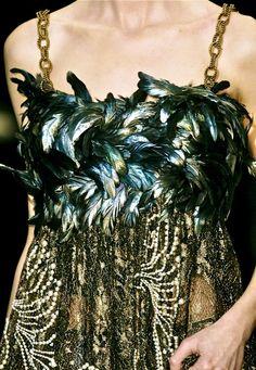 Dolce & Gabbana F/W 2006