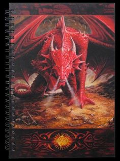 Dragons Lair Journal, Fantasy Art Trading's Online Store. $16.95 AUD
