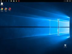 Uh, it's buggy....Windows 10: How is it really doing so far? | ZDNet