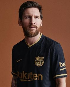 Messi Team, Messi And Ronaldo, Messi 10, Cristiano Ronaldo, Fc Barcelona, Barcelona Football, Lionel Messi Wallpapers, Argentina National Team, Soccer Cleats