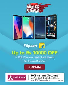 Mobile Bonanza is ON! Find great deals on mobiles and shop now. Cell Phone Plans, Mobile Shop, Coupon Codes, Coupons, Budgeting, Shop Now, Smartphone, Coding, How To Plan