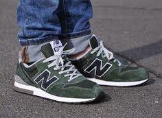 New Balance 574  New  Balance  574 New Balance 996, New Balance Shoes faf91334376e