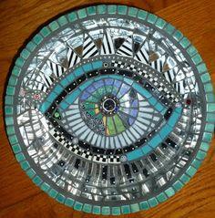 PieceMaker Mosaic Artists