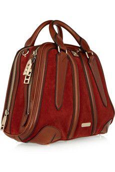 66d4ed03a2 60 nejlepších obrázků z nástěnky červené kabelky  red bags ...