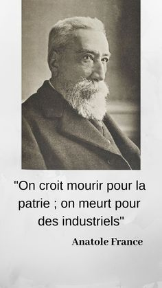 Anatole France quote - An Nobel Prize for Literature in Anatole France supported socialism, then emerging communism. Anatole France, Poems Beautiful, Quote Citation, Einstein, Girls Anime, French Quotes, Nobel Prize, Proverbs, Cool Words