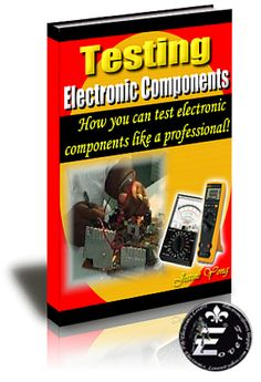 Smartphone Repair Training Course - Learn How To Fix Mobile Cell Phones Electronics Mini Projects, Electronics Basics, Electronics Components, Electrical Engineering Books, Electronic Engineering, Electronic Books, Electronic Workbench, Arduino Beginner, Power Supply Circuit