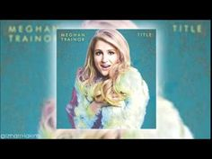 IF YOU ARE READING THIS, YOU NEED TO LISTEN TO THIS SONG!!!!!!! Sorry if I'm harsh, its just so good! 3am by Meghan Trainor