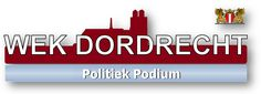 Aktueel politiek nieuws gemeente Dordrecht  AKTUEEL - wekdordrecht Podium, Signs, Home Decor, Decoration Home, Room Decor, Shop Signs, Home Interior Design, Sign, Home Decoration