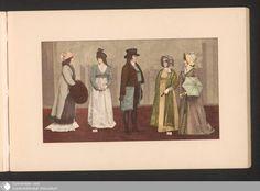 13 - - Seite - Digitale Sammlungen - Digitale Sammlungen