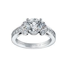 cartier_engagement-rings-ballerina.png (500×500)